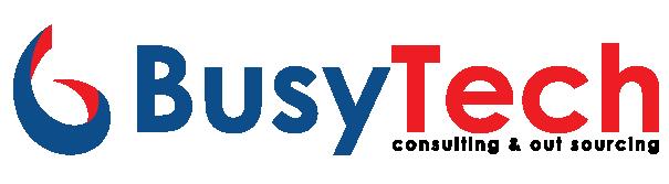BusyTech.co